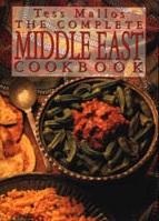 CompleteMiddleEastCookbook