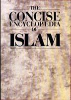 ConciseEncyclopediaofIslam