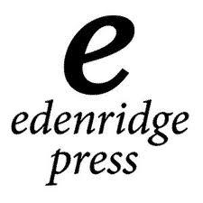 EdenridgePress