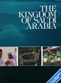 KingdomofSaudiArabia