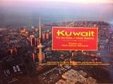 KuwaitFromAbove