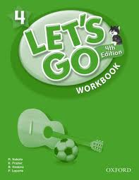 LetsGo4Workbook