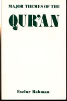 MajorThemesoftheQuran
