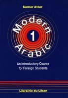 ModernArabicBook1