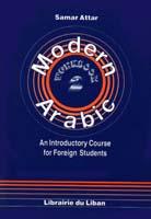 ModernArabicWorkbook2