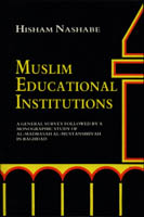 MuslimEducationalInstitutions