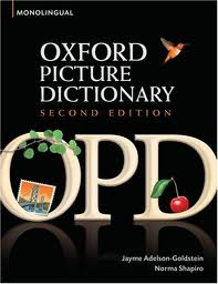 OPDOxfordPictureDictionary
