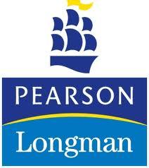 PearsonLongman