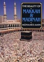 TheBeautyofMakkahMadinah