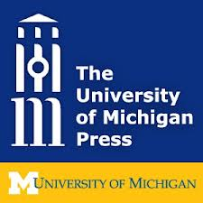 UniversityofMichiganPress