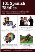 101 Spanish Riddles