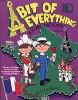A Bit of Everything/ Un Peu de Tout