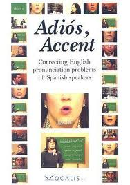 Adios Accent DVD