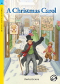 Classical Readers: A Christmas Carol (Level 3)
