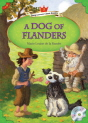 Classical Readers: A Dog of Flanders (Level 5)