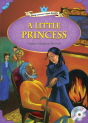 Classical Readers: A Little Princess (Level 4)