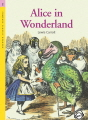 Classical Readers: Alice in Wonder Land (Level 2)