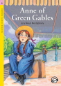 Classical Readers: Anne of Green Gables (Level 2)