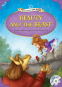 Classical Readers: Beauty and the Beast (Level 4)