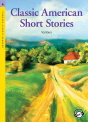 Classical Readers: Classic American Short Stories ( Level 6)