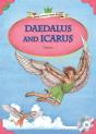 Classical Readers: Daedalus and Icarus (Level 3)