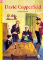 Classical Readers: David Copperfield (Level 4)