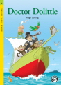 Classical Readers: Doctor Dolittle (Level 1)
