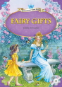 Classical Readers: Fairy Gifts (Level 4)