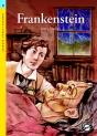 Classical Readers: Frankenstein (Level 3)