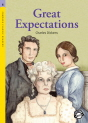 Classical Readers: Great Expectations (Level 6)