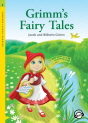 Classical Readers: Grimms Fairy Tales (Level 1)