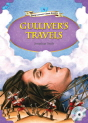 Classical Readers: Gulliver's Travels (Level 4)