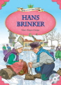 Classical Readers: Hans Brinker (Level 3)