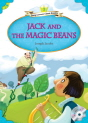 Classical Readers: Jack and Magic Beans (Level 2)