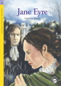 Classical Readers: Jane Eyre (Level 6)