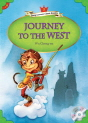 Classical Readers: Journey to the West (Level 5)