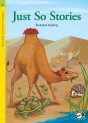 Classical Readers: Just So Stories (Level 1)
