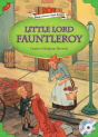 Classical Readers: Little Lord Fauntleroy (Level 5)