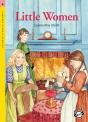Classical Readers: Little Women (Level 4)