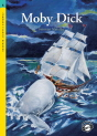 Classical Readers: Moby Dick (Level 5)