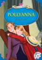 Classical Readers: Pollyanna (Level 6)