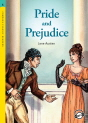 Classical Readers: Pride and Prejudice (Level 5)