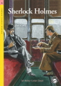 Classical Readers: Sherlock Holmes (Level 4)