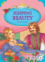 Classical Readers: Sleeping Beauty  Level 2