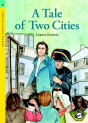 Classical Readers: Tale of Two Cities (Level 5)