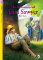 Classical Readers: The Adventure of Tom Sawyer (Level 2)