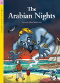Classical Readers: The Arabian Night (Level 2)