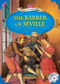 Classical Readers: The Barber of Seville (Level 6)