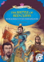 Classical Readers:The Battle of Red Cliff (Level 6)
