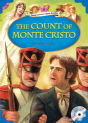 Classical Readers: The Count of Monte Cristo (Level 6)